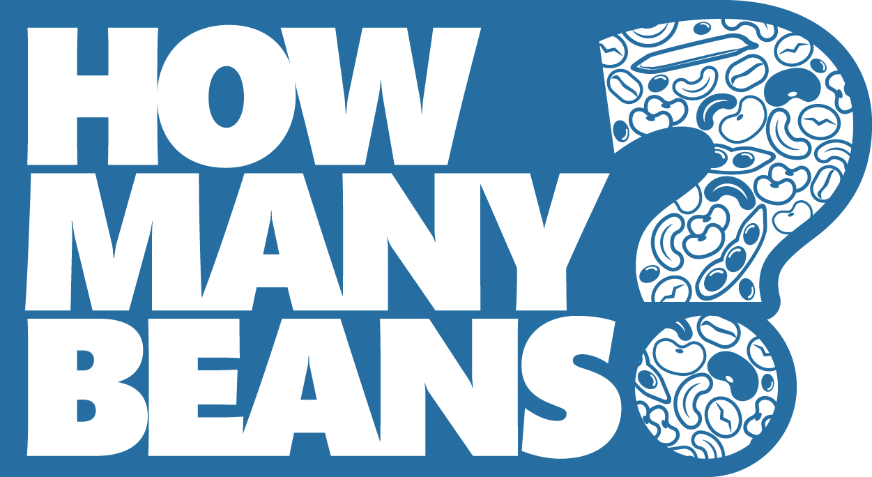 How Many Beans